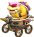 68px-MK8_Roy.png